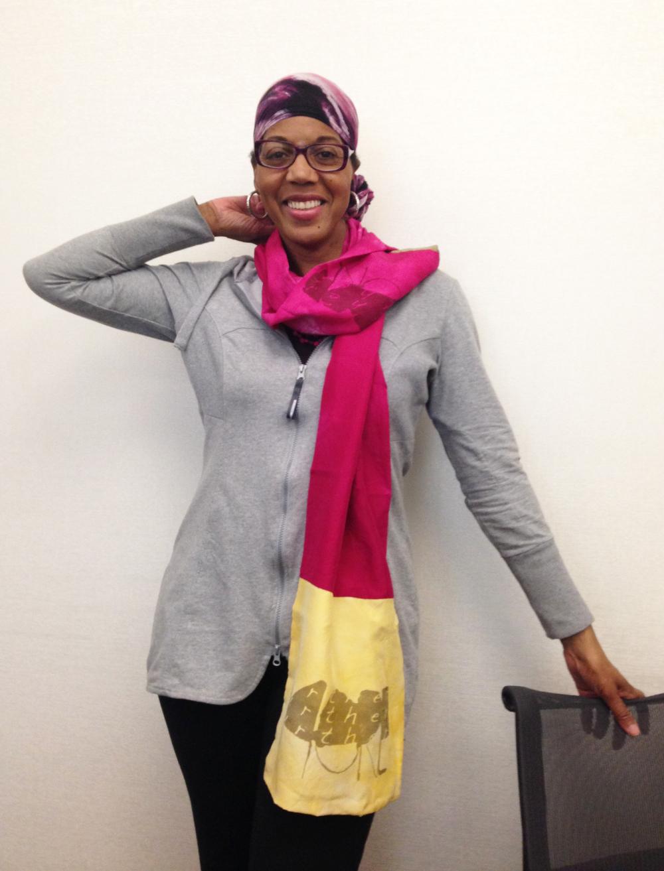 rachel in scarf.JPG