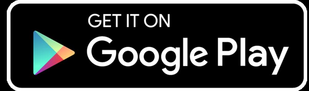 LadybugBandGooglePlay.jpeg