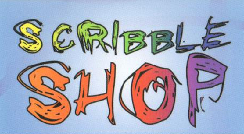 Scribble Shop Logo.jpg