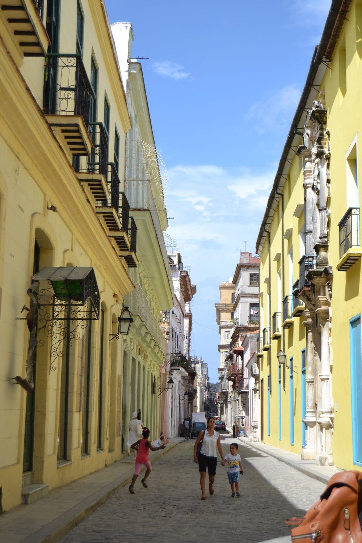 street digital.jpg