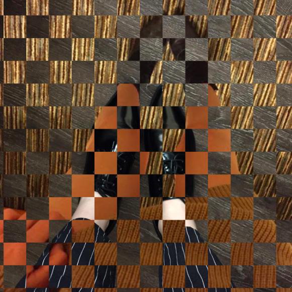 Weave Feet 3.jpg