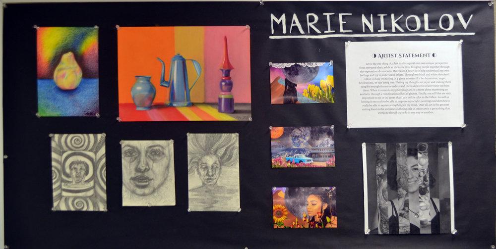 Marie N.jpg