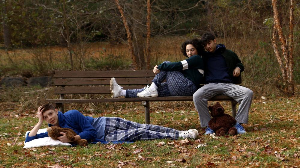 bench guys.jpg