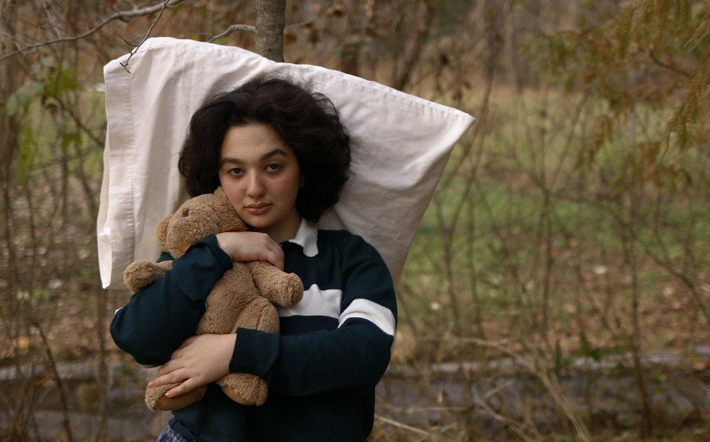 teddy girl ay.jpg