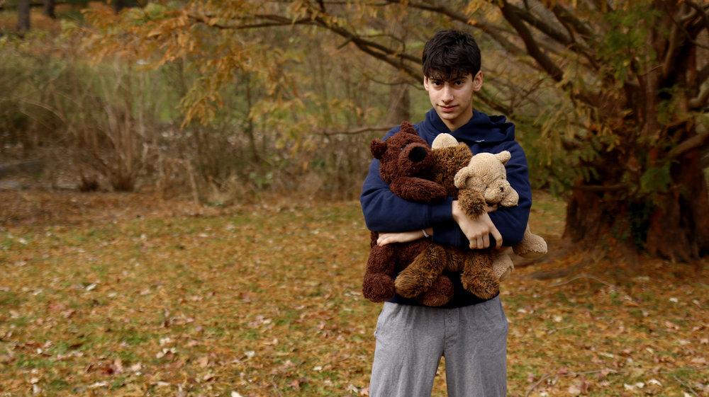 teddy boy.jpg
