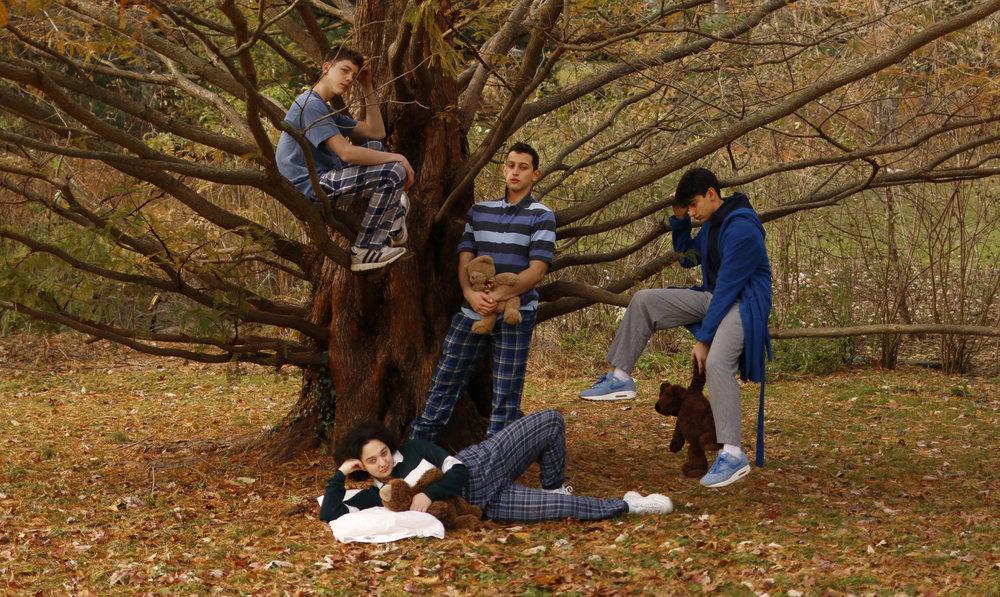 tree boys.jpg