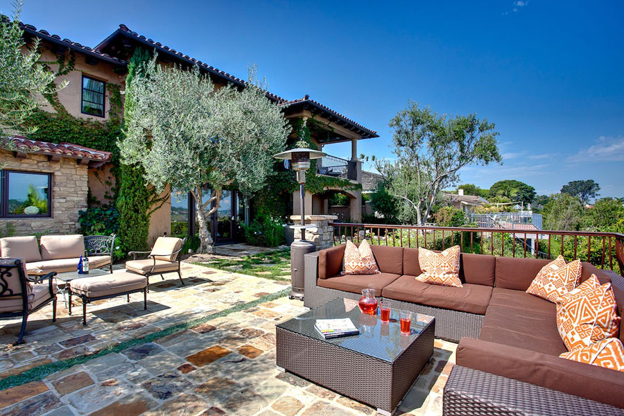 IDL-Home-Construction-Consulting-antigua_newportbeach-backyard-view.jpg