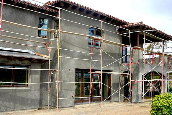 construction-03.jpg