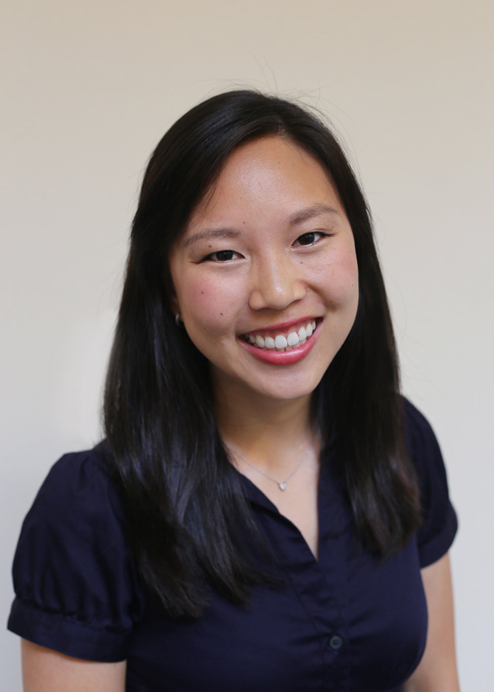 Melody Xu, MD Resident Physician Melody.Xu@ucsf.edu