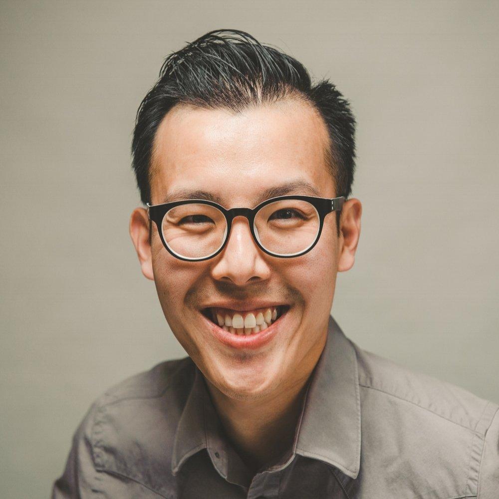 David Chu, PhD  Postdoctoral Fellow   David.Chu@ucsf.edu