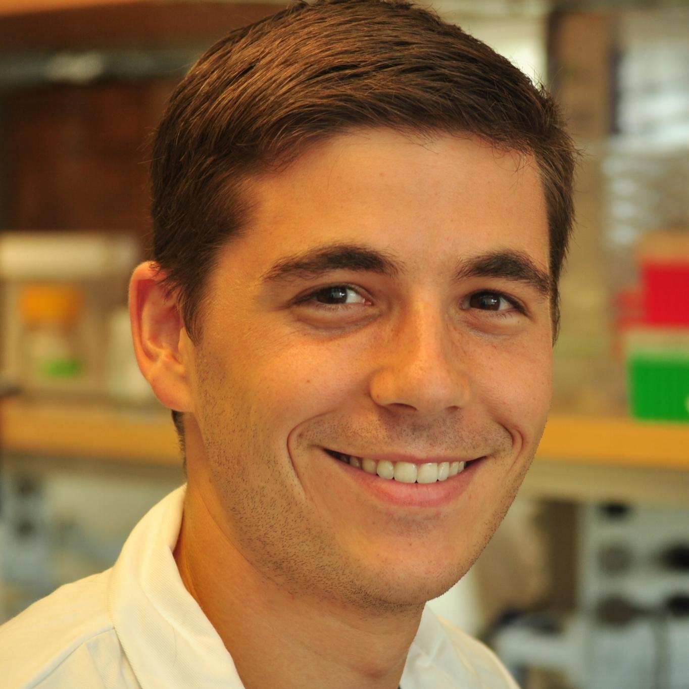 Lab Alumni — Feng Laboratory UCSF