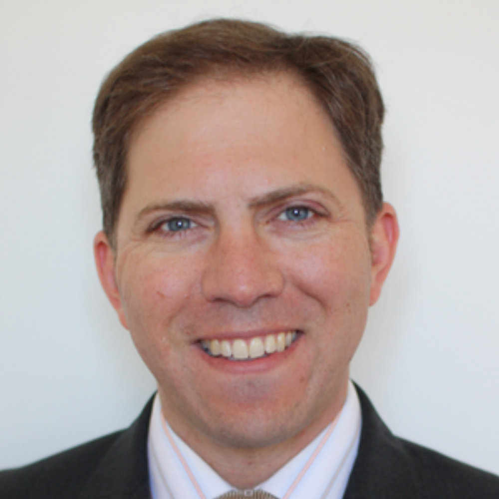 David Quigley, PhD  Assistant Adjunct Professor   David.Quigley@ucsf.edu