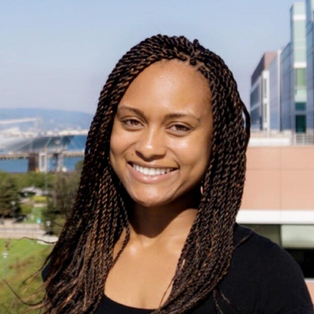 Denise Playdle  Research Specialist Denise.Playde@ucsf.edu
