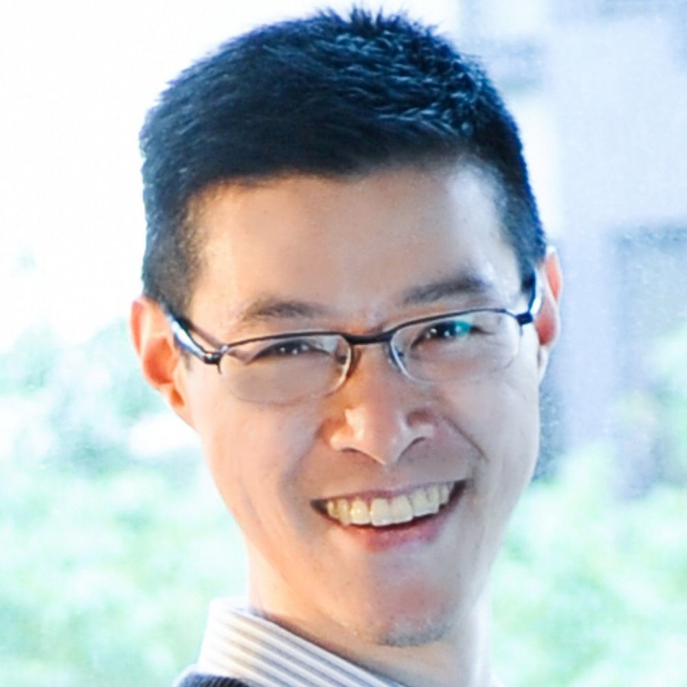 Jonathan Chou, MD/PhD  Clinical Fellow in Medical Oncology Jonathan.Chou@ucsf.edu