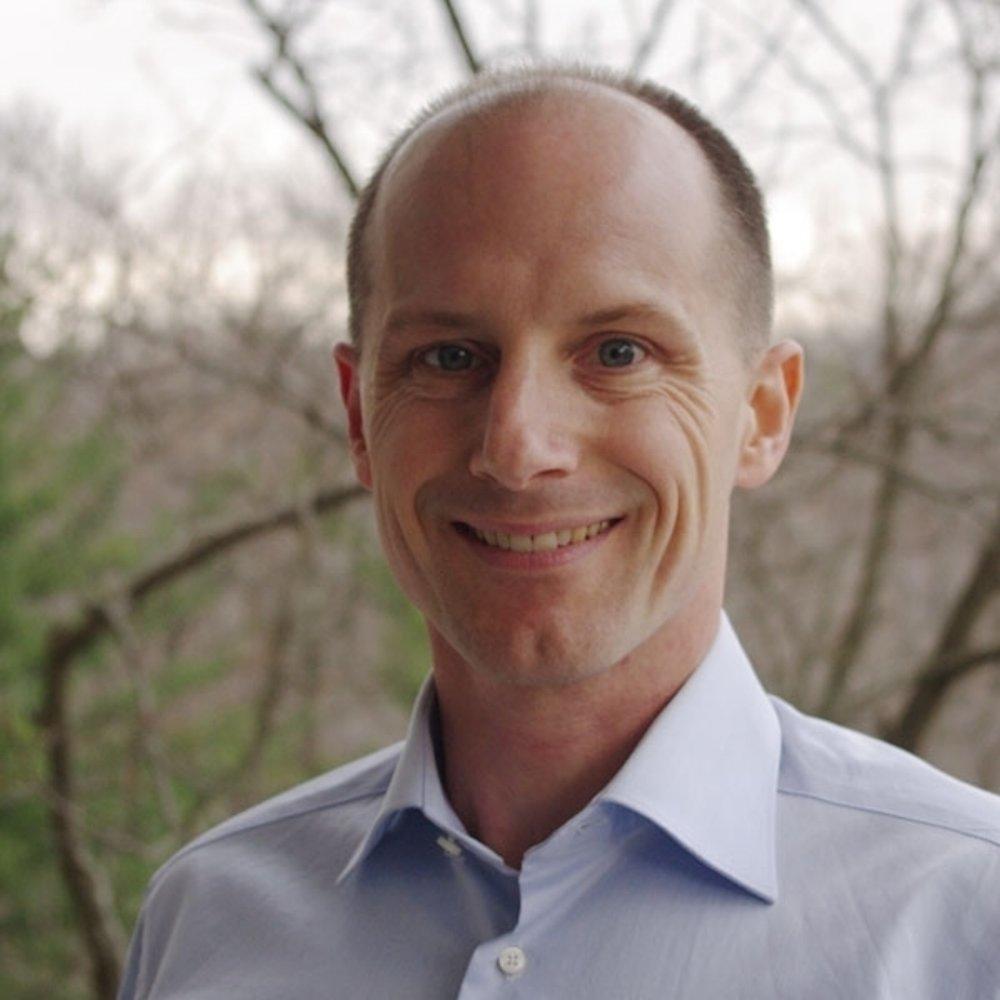 Travis Barnard, PhD  Specialist & Lab Manager Travis.Barnard@ucsf.edu