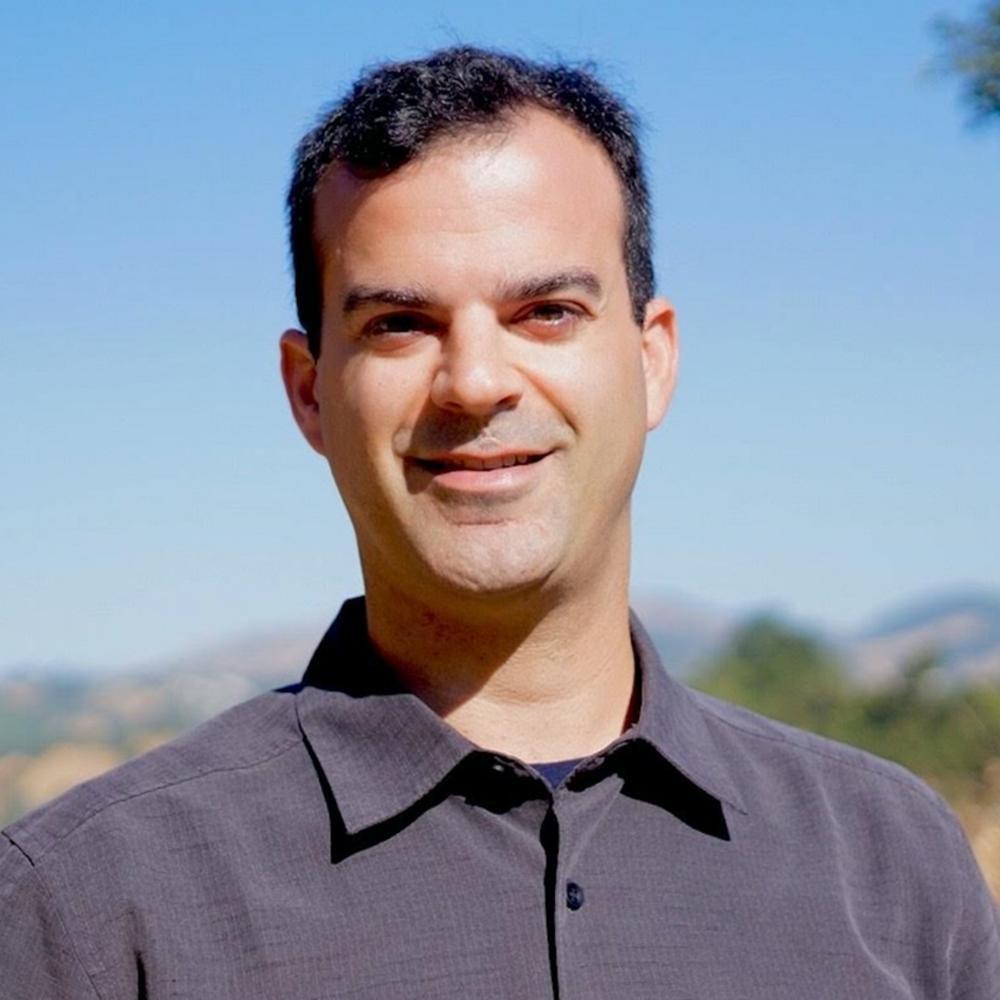 Adam Foye  Specialist & Lab Manager Adam.Foye@ucsf.edu