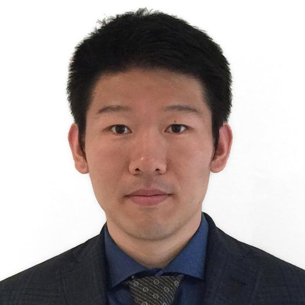 Haolong Li, PhD  Postdoctoral Fellow Haolong.Li@ucsf.edu
