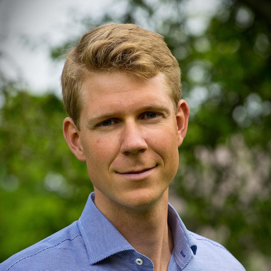 Martin Sjöström, PhD  Postdoctoral Fellow Martin.Sjostrom@med.lu.se