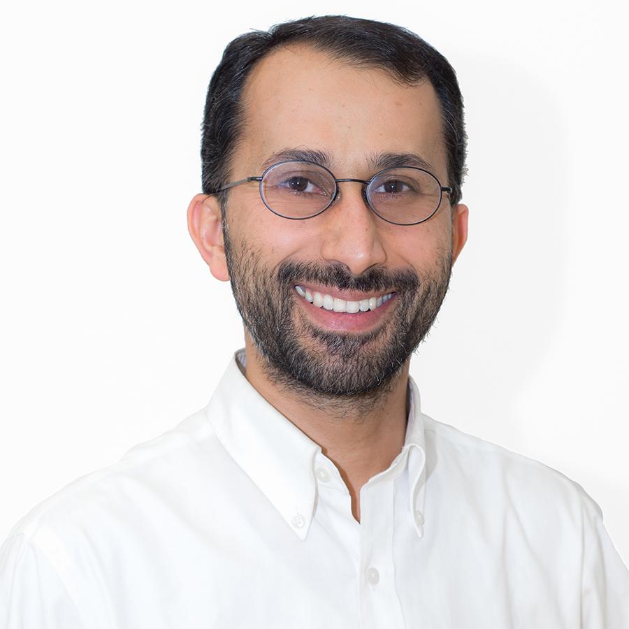 Ruhollah Moussavi Baygi, PhD  Postdoctoral Fellow Ruhollah@ucsf.edu