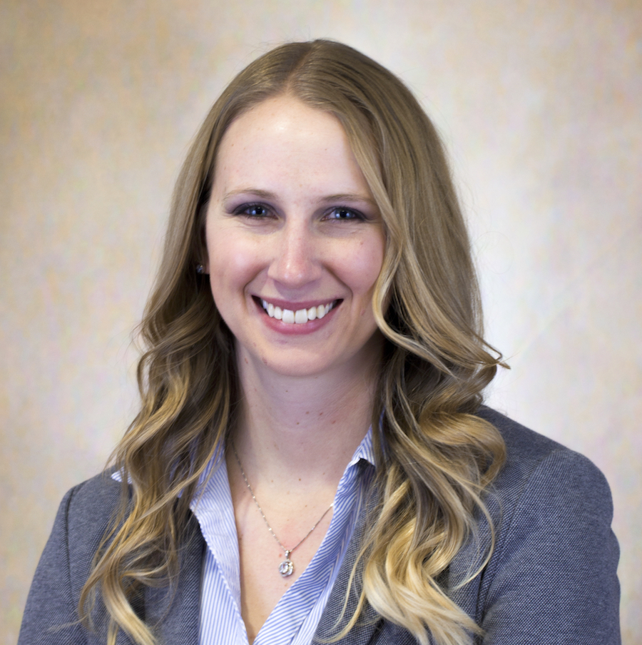 Lisa Chesner, PhD  Postdoctoral Fellow Lisa.Chesner@ucsf.edu