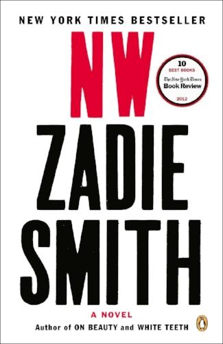 10 best seller books 2012