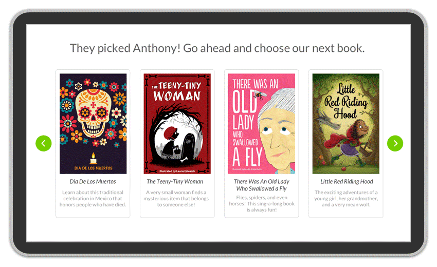 7 Ways BookNook Can Revolutionize Reading at Your School 3.png