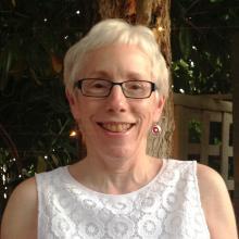 Sue Anne.jpg