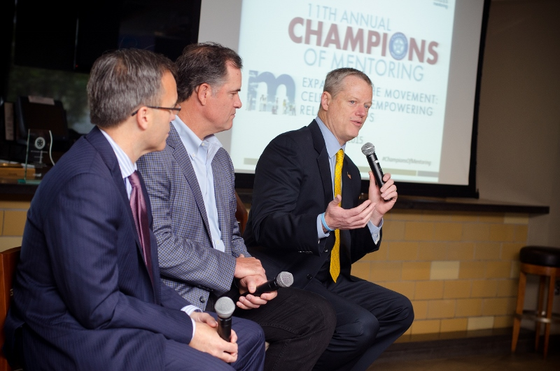 Gov Baker at Champions of Mentoring (800x530).jpg