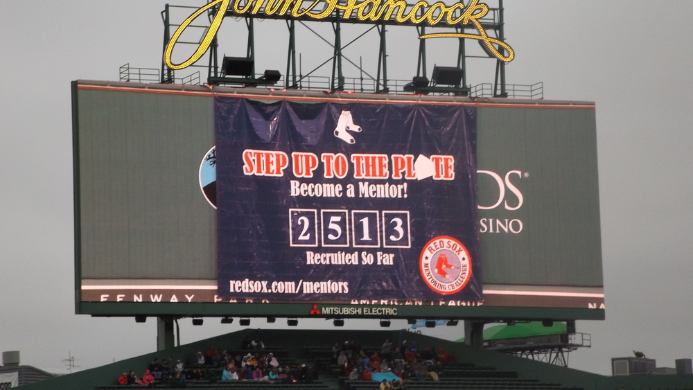 Mentoring Night at Fenway 4.jpg