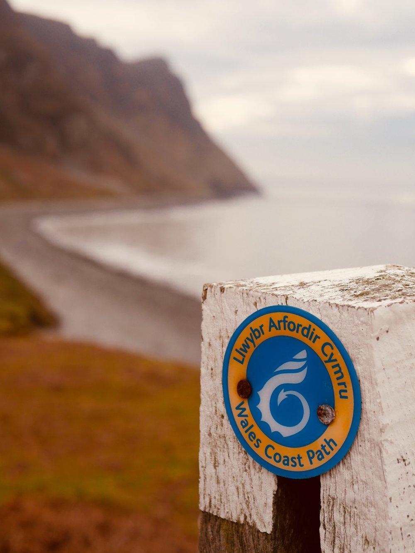 coast path sign.jpeg