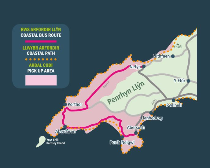 Coastal bus route.JPG