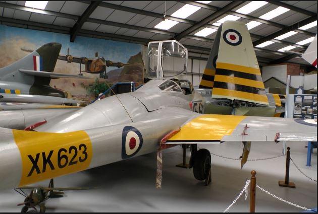 air museum pic.JPG