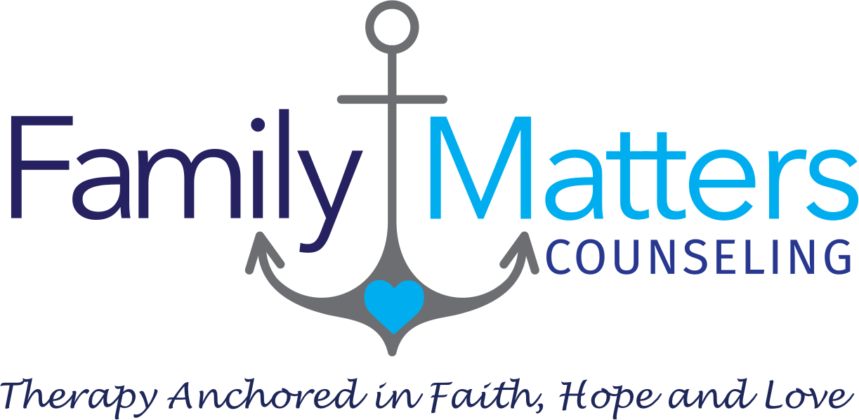 Family Matters Counseling