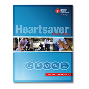 Heartsaver CPR AED photo.jpg