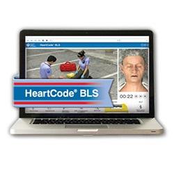 HeartCode 2.png
