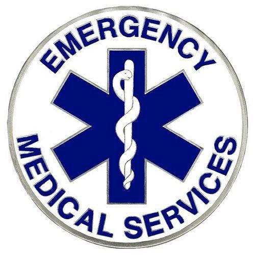 EMS star of life.jpg