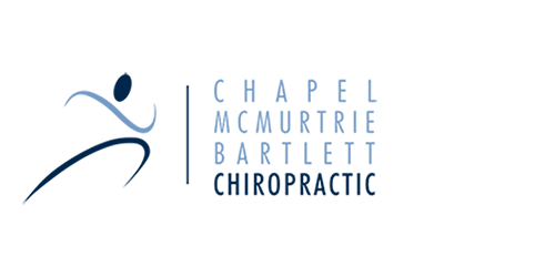 CMB Chiropractic