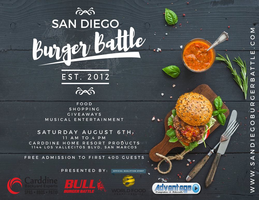 San Diego burger battle flyer copy.jpg