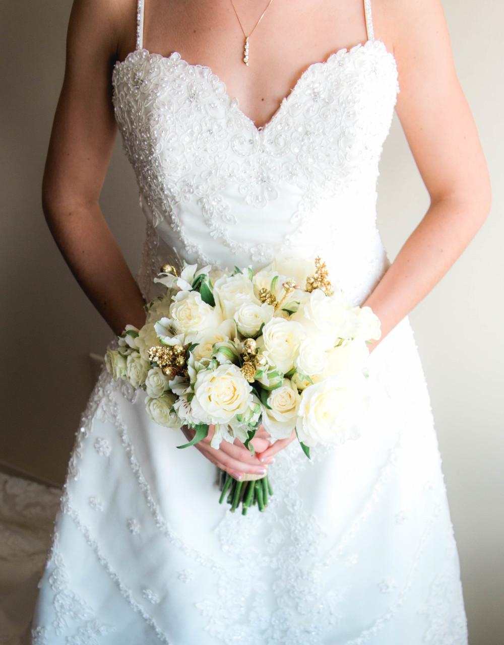 avwedding-480.jpg