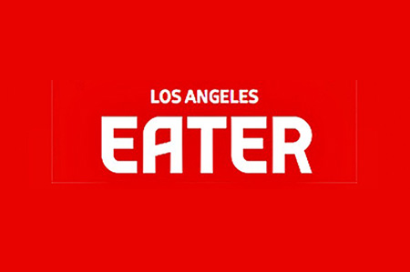 """The 24 Essential Los Angeles Steakhouses June 2016"