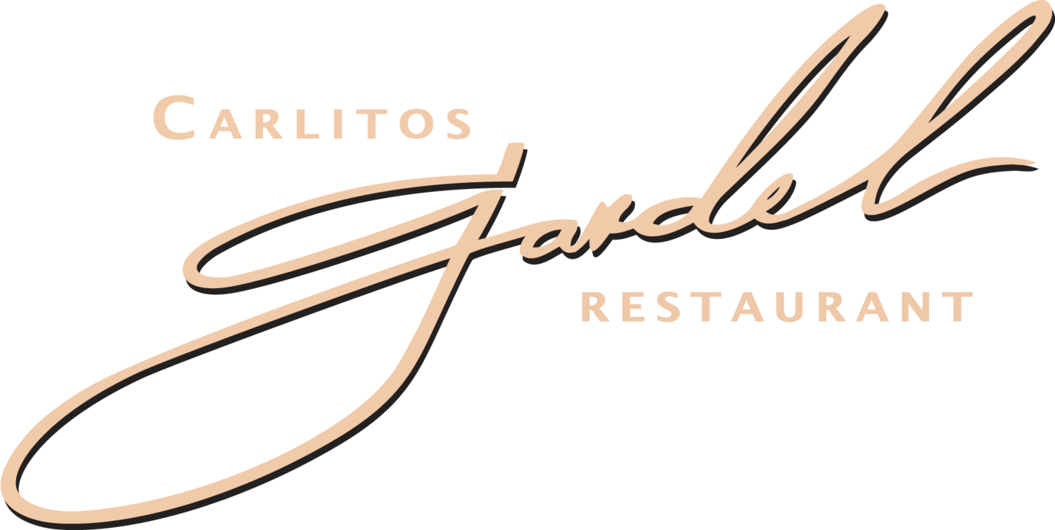 Carlitos Gardel Argentine Steakhouse