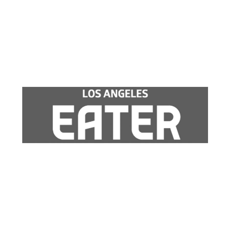 """18 Monster Steaks Big Enough To Share In LA"" , July, 2014"