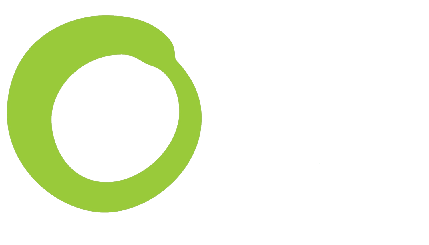 Hackney and Tower Hamlets Friends of the Earth