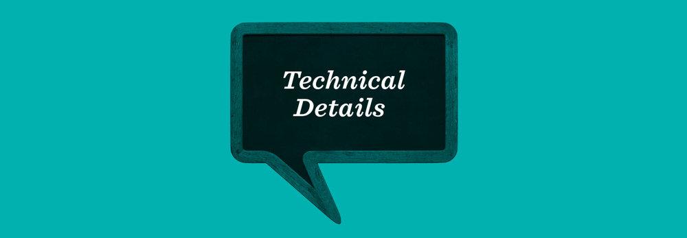 technical_details.jpg