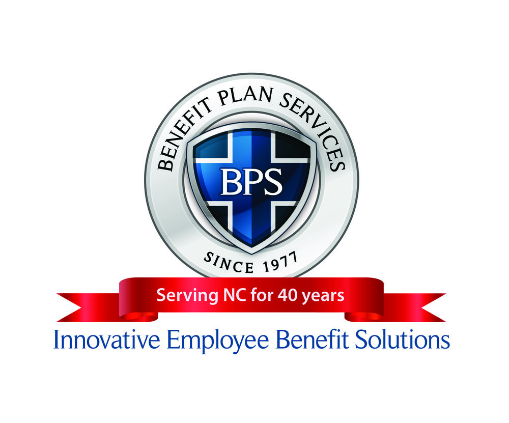 BPS_Crest_Tag_4_color-01.jpg