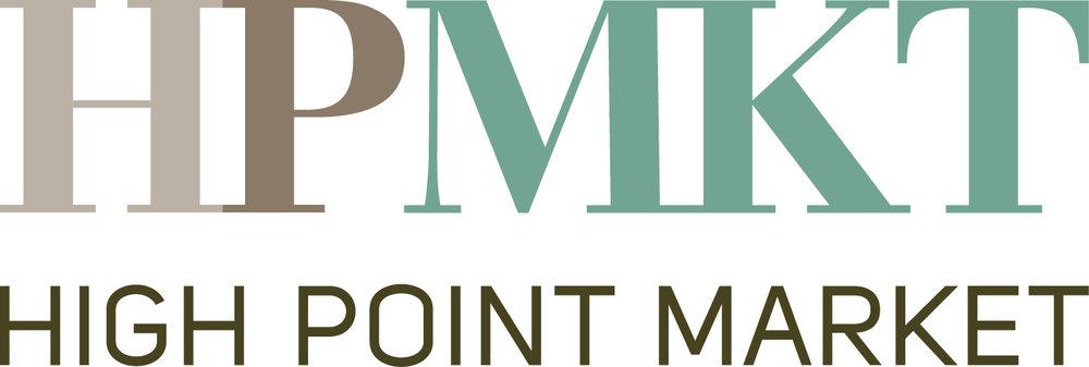 HPM_Logo_v1_2013.jpg