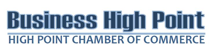 BHP Word Logo.png