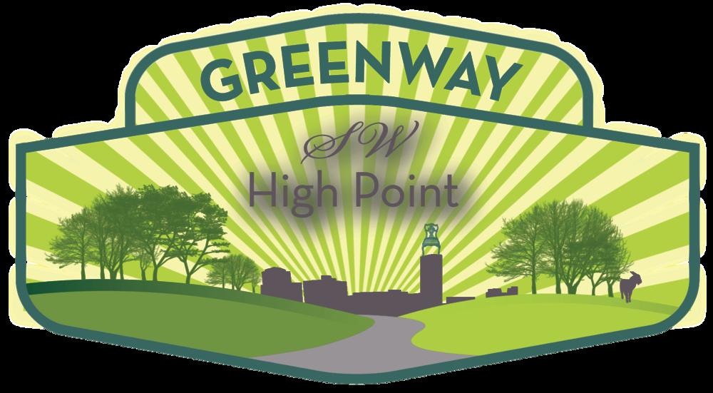 logo GREENWAY.PNG