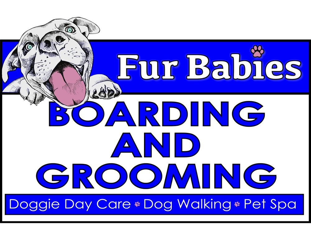 Fur Babies large logo NEW EYES copy.jpg