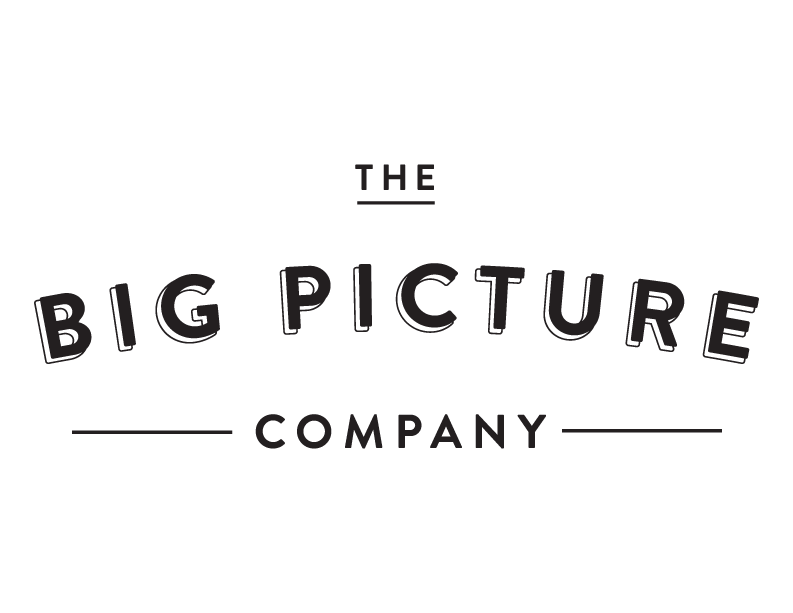 Big Picture Company